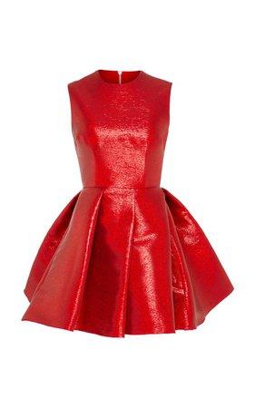 Ainsley Mini Dress by Alex Perry   Moda Operandi