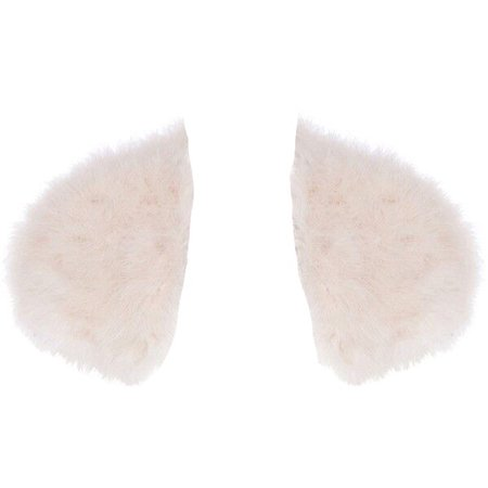 pink feather shrug