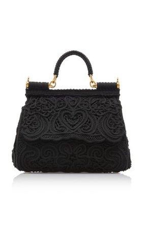 Dolce & Gabbana Fashion Collections For Women | Moda Operandi