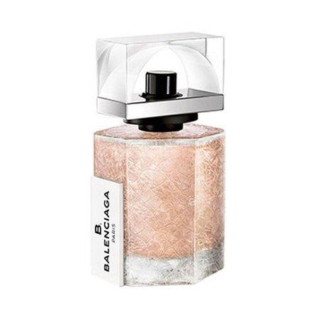 Balenciaga 'B' eau de parfum   Debenhams
