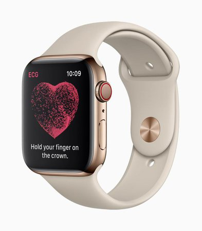 Forget Apple Watch Series 6: Apple Watch SE May Be Here In Days