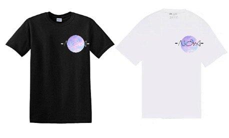 -NOVA- First Merchandise