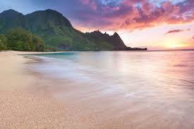 hawaii– Google Поиск