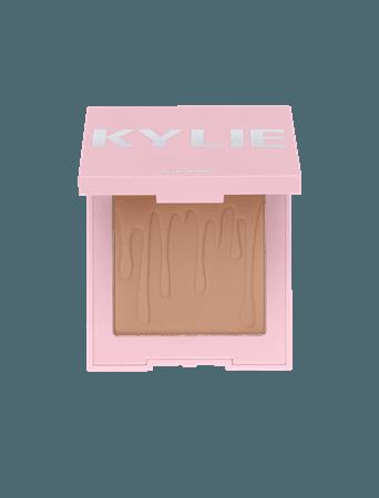 Toasty | Bronzer | Kylie Cosmetics by Kylie Jenner