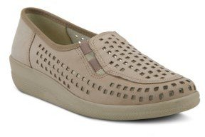 Women's Twila Slip On Sneaker