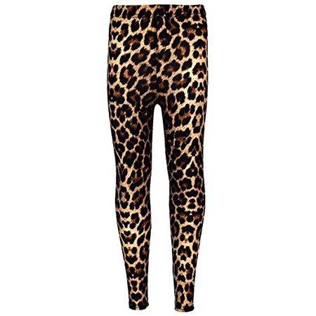 leopard leggings - Google Search