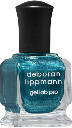 Permanent Vacation Gel Lab Pro Collection