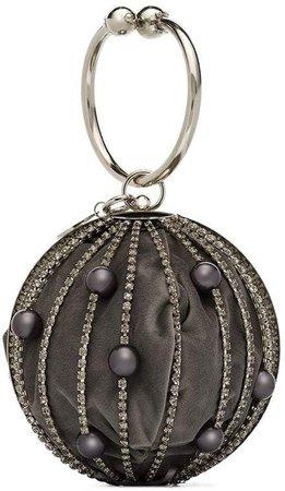 Sasha bracelet bag