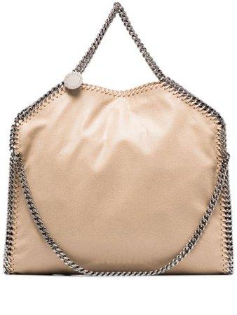 Stella McCartney Falabella Tote Bag - Farfetch