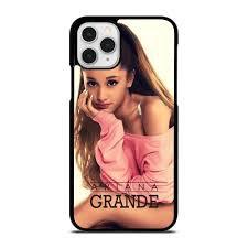 Ariana grande iPhone 11 - Google Search