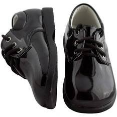 toddler boy tuxedo shoes - Google Search