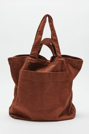 BAGGU Giant Tote Bag | Urban Outfitters
