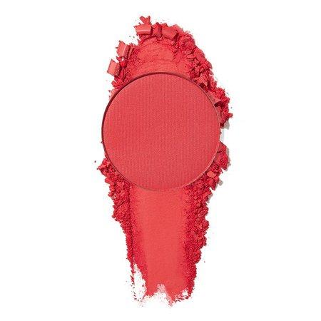 Oh Ship Pressed Powder Pigment | ColourPop