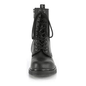 black boots png favorite