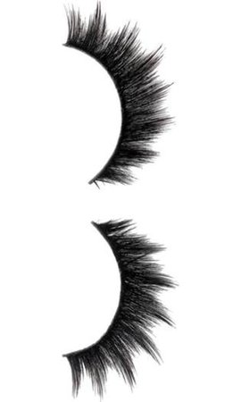 FAKE EYELASHES – Beserk