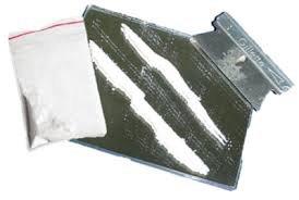cocaine transparent - Google Search