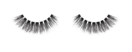 Ardell | The World's Best-Selling Lashes 3D Faux Mink 860