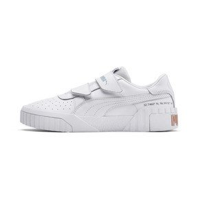 SG x Cali Women's Sneakers | PUMA US