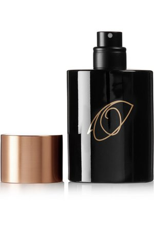 Frederic Malle | Superstitious Eau de Parfum - Turkish Rose, Egyptian Jasmine & Aldehyde, 100ml | NET-A-PORTER.COM