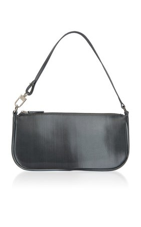 large_by-far-grey-rachel-graphite-leather-shoulder-bag.jpg (499×799)