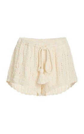 Londu Shorts By Akoia Swim | Moda Operandi