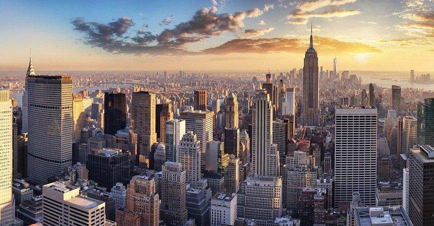 new york - Google Search