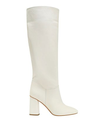 8 By Yoox Boots - Women 8 By Yoox Boots online on YOOX United States - 11858180TK