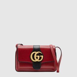 Women's Crossbody Bags | GUCCI®