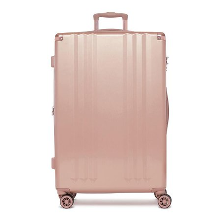 Ambeur - Rose Gold - Large Luggage | CALPAK Travel