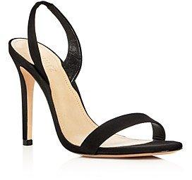 Women's Luriane Slingback High-Heel Sandals