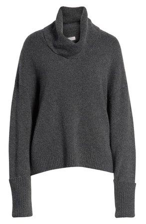 Chelsea28 Cowl Neck Sweater   Nordstrom