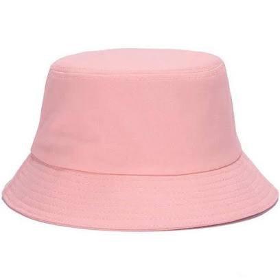 pink bucket hat - Google Search