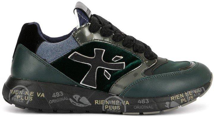 Zac Zac sneakers