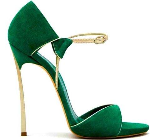 green heels - Penelusuran Google