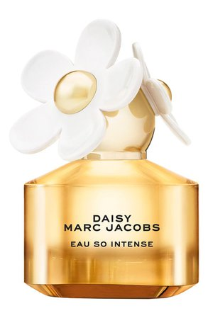 MARC JACOBS Daisy Eau So Intense Eau de Parfum | Nordstrom