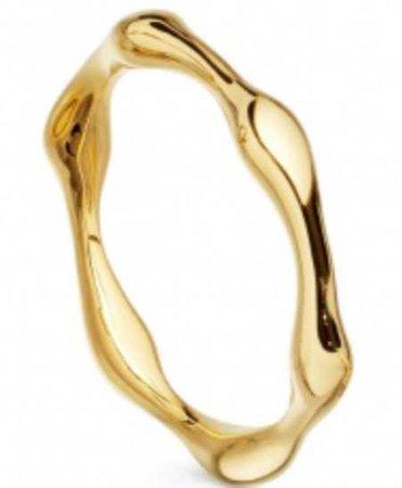 missoma ring