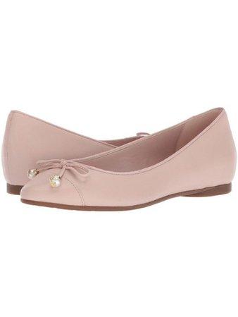 Michael Kors Ballet Slippers