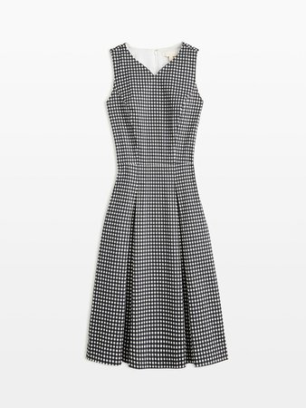 GINGHAM : Summer 2020 : Products : Catalog : etcetera