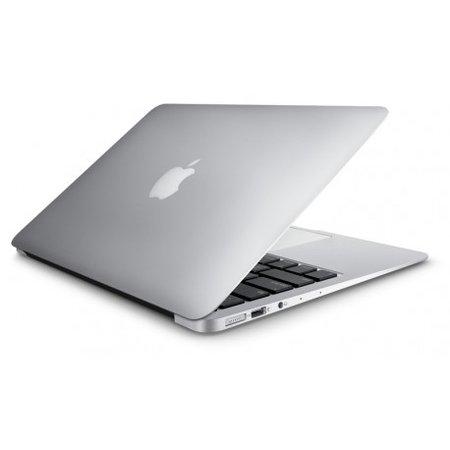 Macbook air precio mas bajo en andorra