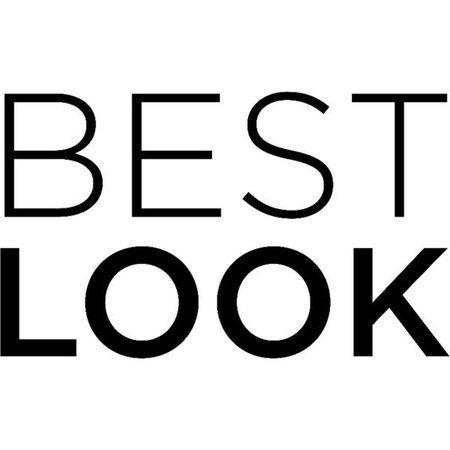 BEST LOOK TEXT