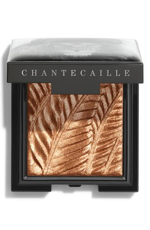 6 Eyeshadow a Chantecaille Luminescent Eye Shade | Nordstrom