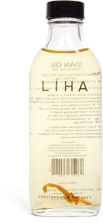 Bephies Beauty Supply Liha Idan Oil