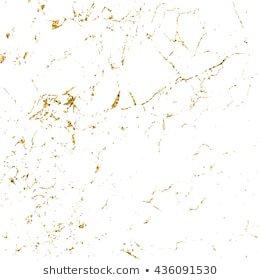 Gold Texture Splatter Images, Stock Photos & Vectors | Shutterstock