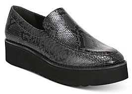 Women's Zeta Slip-On Sneakers
