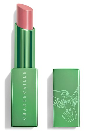 Lipgloss Chantecaille Hummingbird Lip Chic Lip Gloss (Limited Edition) | Nordstrom