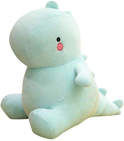 Dinosuar stuffed animal