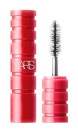 nars climax - Google Search