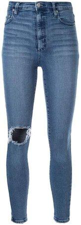 Siren skinny jeans