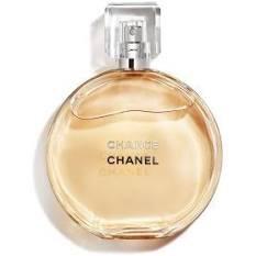 chanel perfume - Google Search