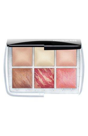 Blush Palette HOURGLASS Ambient Lighting Edit Volume 5   Nordstrom